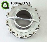 Variable Vain turbocharger turbo nozzle ring 4C1Q6K682BD for Ford Transit V 2.4TDCi