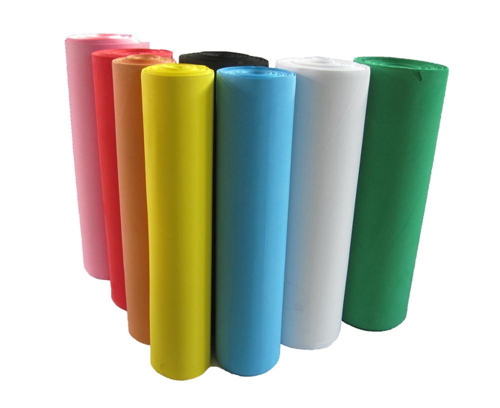 eva acoustic foam roll