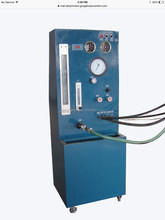 PT Diesel Fuel Injection Pump Test Bench PT-001 with low cost