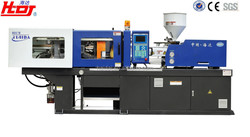 polyurethane foam injection machine 78TONS