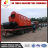 National standard Taiguo Brand small coal fired steam boiler/small coal boiler