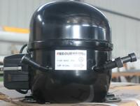China Cheap Refrigerator Compressor, Air Compressor Price