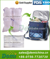 Hot Sell Eco-friendly Picnic Cooler Bag,Insulated Type Lunch Cooler Bag