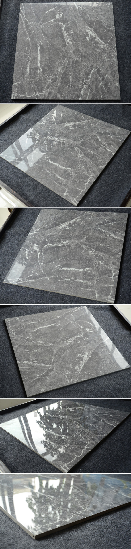 Hs649gn bodenfliese textur/keramik küche wandtafel/grau glänzenden ...