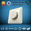 2015 New Dimmer Switch for LED Light with Good Price