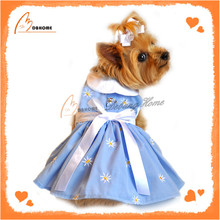 Pretty new dressing patterns fashion pet store