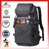X-men laptop travel backpack boys satchel bag pocket satchel bag waterproof satchels(ES-H085)