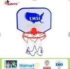30*22cm table game basketball