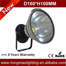 Well qualified long life time 50w led light high bay