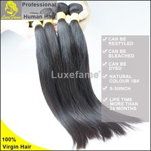 brazilian hair extensions online sale silky soft silky straight hair top grade 100% virgin brazilian hair