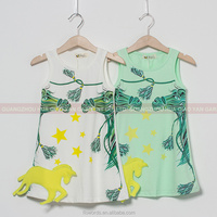 hot sale turkey wholesale children clothes made in china