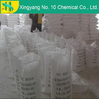 lg pvc resin powder