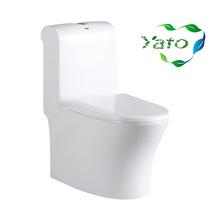 La norma ideal moderno nuevo inodoro ya-5569 yato
