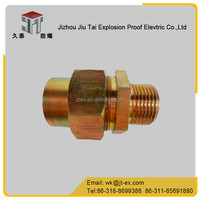 low price new miami pipe fitting explosion proof joints