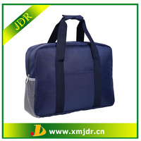 Wholesale 2015 Quality Travel Bag for Sale