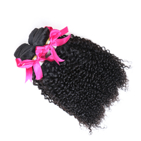 best selling products in africa unprocessed grey hair brazilian kinky curly virgin hair