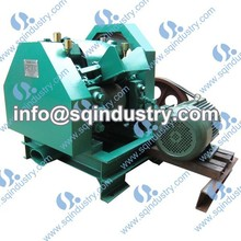 Best sugarcane grinder, sugar cane mill machine