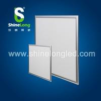 Shenzhen 620*620mm led flat panel light price for Germany market