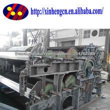 Laine et fibres cardage machine,Machines de cardage de fibres