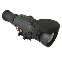 Bosma Fast Thermal Imaging Weapon Scope, Night Vision Sight