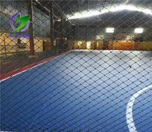 2015 Alibaba China Indoor Futsal Court PVC Vinyl Sports Flooring