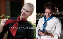 Cocina al por mayor de prendas de vestir& blanco coat_designer chef chef uniforms#chef capa uniforme