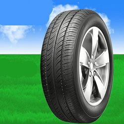 Car Tire tractor used sale trailer for sales second hand second hand tractor dealers