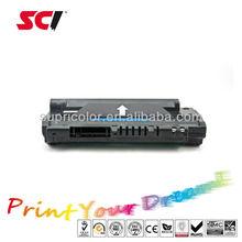 toner cartridge SCX-4216D3 suitable for the printer Samsung SCX-4216F 4116 SF-565p SF-560