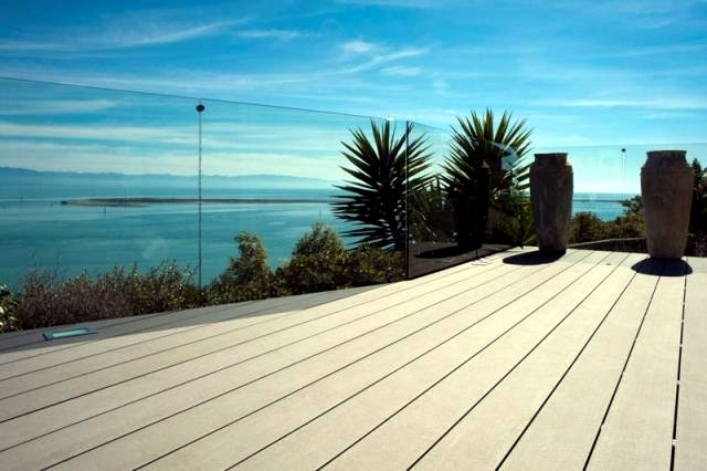 wpc-decking-sustainable-innovation-for-outdoor-use-2-512.jpeg