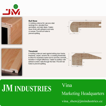 House Interior best selling teak wood timber Wholesale