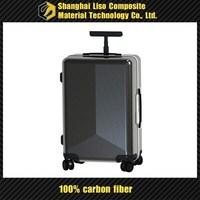 unique travel luggage cheap trolley bag