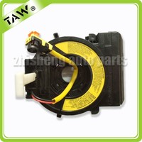 Brand new automobile Spiral Cable Clock Spring Sub-Assy for korean car 93490-3R311