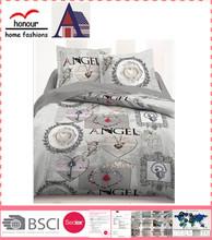 Alternative Comforter/Microfiber Quilt/Polyester Duvet