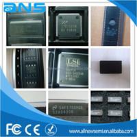 new and original: 16*16 - WS2812B -5v WORLDSEMI SMD5050-4