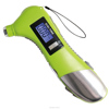 High accureacy digital tire pressure guage for set bicycle