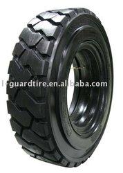 Pneumatic Forklift Tire