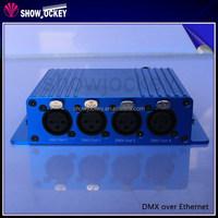 Wireless Remote Dimmer Switch LED Matrix DMX WIFI Controller