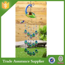 Hot-Selling High Quality Favorable Price Metal wind chime
