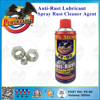 Power Eagle Anti-rust remover Lubricant Spray 450ml