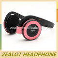 inalámbrico auriculares banda para el cuello para samsung smart tv