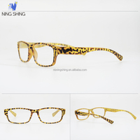 2013 The Best Selling Products Made In China Best Cheap Reading Glasses