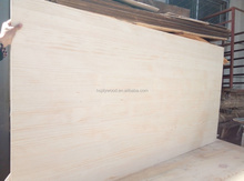 Radiata pine throughout plywood thicker veneer best quality good price