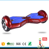 airboard with bluetooth/io hawk scooter/2 wheel balancing scooter