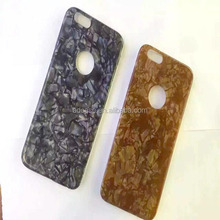 Hot selling soft TPU cell pbone case for iphone 4 5 6 6plus