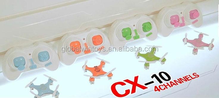 CX-10 (15).jpg