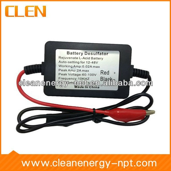 Auto_Pulse_car_battery_desulfator (1)
