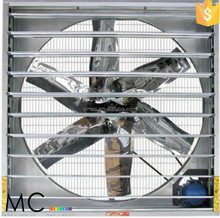 hot sale poultry house industrial roof exhaust fan,greenhouse exhaust fan with CE Certificate