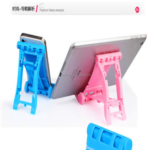 Racing Stand Holder With 3 Gears Adjustable Display Stand for Mobile phoen ipad universal