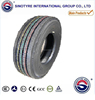 outstanding new perfect truck tyre from china 315 80 r 22.5 truck tyre