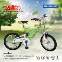 fat bike frame_2015 new products_kids bikes_children bicycle